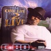 One Life 2 Live (Parental Advisory) Songs