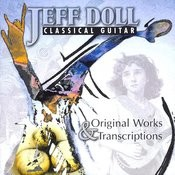 Original Works & Transcriptions Songs
