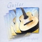 Guitar For The Spirit Songs