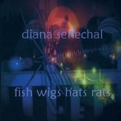 Fish Wigs Hats Rats Songs