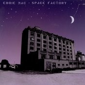 Space Factory Songs