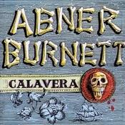 Calavera Songs