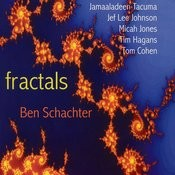 Fractals Songs