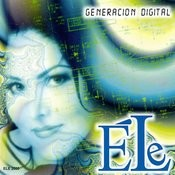 Generacion Digital Songs