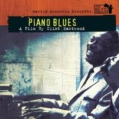Piano Blues - A Film By Clint Eastwood Songs