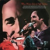 The Many Sides Of Neil Sedaka Songs
