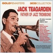 Father Of Jazz Trombone Songs