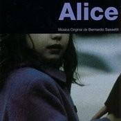 Alice Songs