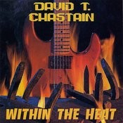 Within The Heat Songs