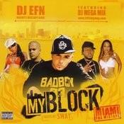 My Block: Miami The Mixtape (Parental Advisory) Songs