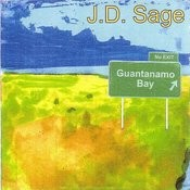 Guantanamo Bay Songs