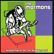 Statement Of No Statement Songs