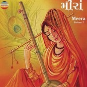 Meera, Vol.2 Songs