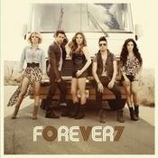 Forever 7 Songs