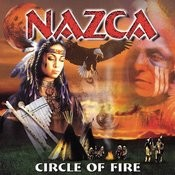 Circle Of Fire Songs