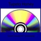 Yesterday (Tupelo Honey EP) Song