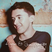Ryan O'Shaughnessy Songs