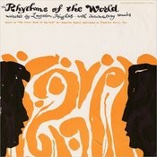 Rhythms Of The World (2-Track Single) Songs