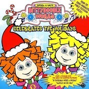 Celebrates The Holidays (5-Track Maxi-Single) Songs