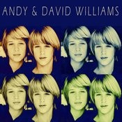 Andy & David Williams Songs