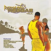Romantic Reggae, Vol.9 Songs