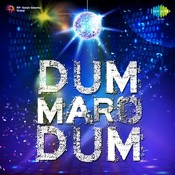 Lekar Hum Diwana Dil Song