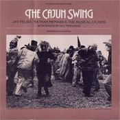 The Cajun Swing Songs