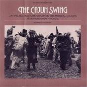The Cajun Swing Songs