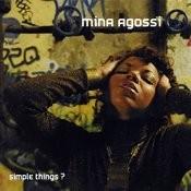 Simple Things? Songs