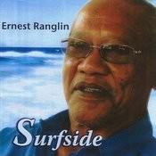 Surfside Songs