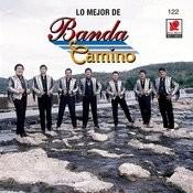 La Manuelita Song