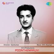 Poothenaruvi Songs