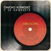 Sabrosona Songs