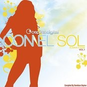 Con El Sol Vol. One Songs