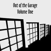 Spat! Records Out Of The Garage, Vol. 1 Songs