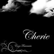 Cherie Songs