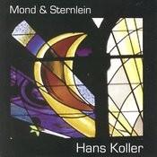 Mond & Sternlein Songs