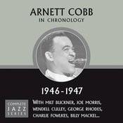 Complete Jazz Series, 1946-1947 Songs