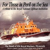 For Those In Peril On The Sea Songs