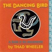 The Dancing Bird Songs