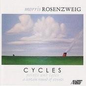 Cycles Songs