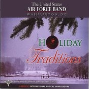 Holiday Traditions Songs