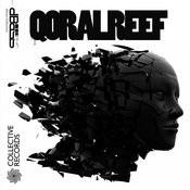 Qoral Reef Songs