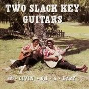 Two Slack Key Guitars (Bonus Tracks) Songs