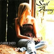 Sail Away Songs