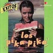 Los Pika Pika Songs