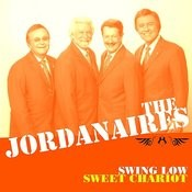 Swing Low Sweet Chariot Songs