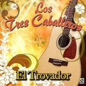 El Trovador Songs