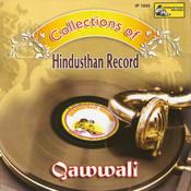 Qawwali 3 Songs