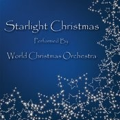 Starlight Christmas Songs